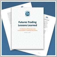ifg_lessonslearnedpdf